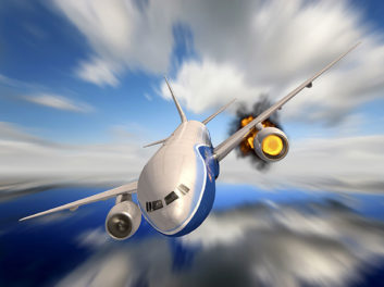 aerodromophobie